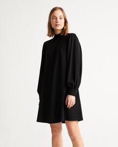 Kleid - Flora - aus Bio-Baumwolle - thinking mu