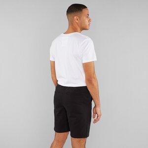 Chino Shorts Nacka - DEDICATED