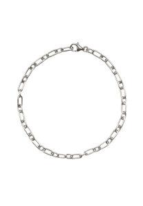 Pure Bracelet - macimo