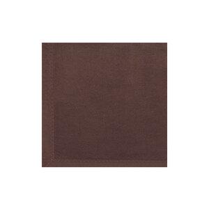 Decke Oslo Bio-Baumwolle - Ibena Textilien