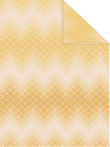 Ibena Decke Malango 140 x 200 cm Bio-Baumwolle - Ibena Textilien
