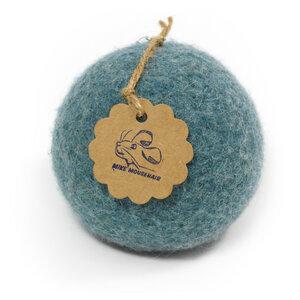 Hundespielzeug Ball Duffy für große Hunde - Mike Mousehair