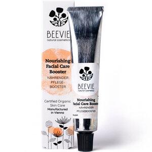 BIO Nährender Pflegebooster - BEEVIE natural cosmetics