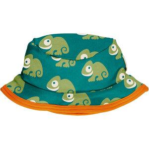 Mütze Sommerhut Chamälion - maxomorra