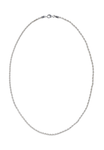 Chunky Necklace - macimo