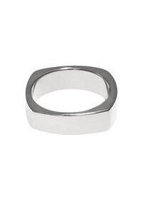 Lin Ring - macimo