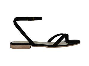 Sandale Maria - Fera Libens