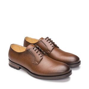 NAE Mikel - Herren Vegan Schuhe - Nae Vegan Shoes