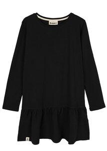 Kleid ESTELLE - NOORLYS