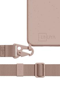 Handygurt iPhone - Unuya