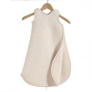 Prolana Baby-Schlafsack aus Lammflor (kbT) - Prolana