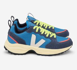 Damen Sneaker - Venturi Hexamesh  - Veja