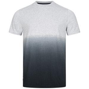 Dip Dye T-Shirt Herren - Lexi&Bö