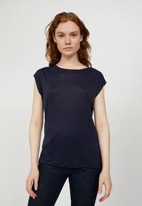 JILAA - Damen T-Shirt aus TENCEL Lyocell - ARMEDANGELS