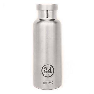 24bottles Thermoflasche 0,5l - 24bottles