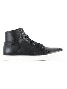 Sneaker Boots - WILLS LONDON
