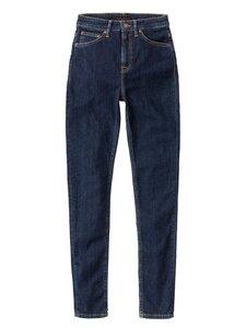 Hightop Tilde - Nudie Jeans