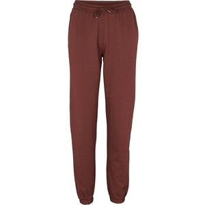 Sweat-Pants MAJE aus Bio-Baumwolle - Basic Apparel