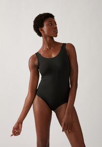 AASAMA - Damen Body aus TENCEL Mix - ARMEDANGELS