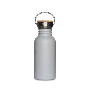 Edelstahl Trinkflasche Retulp Urban500 ml oder 750ml - Retulp