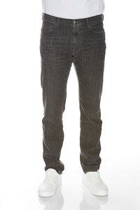 "Herren Jeans ""Phil denim"" - Wunderwerk"