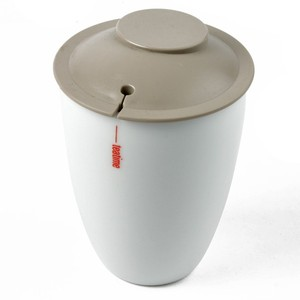 Teebecher Teatime - Dekoop
