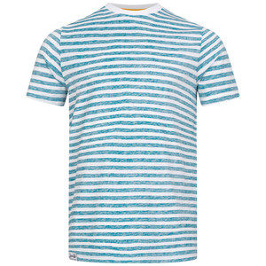 Inside Out - T-Shirt für Herren im Streifenlook - Lexi&Bö