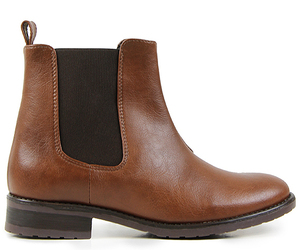 Chelsea-Boots - WILLS LONDON