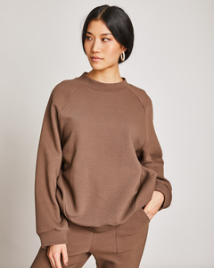 Pullover TOULON - JAN N JUNE