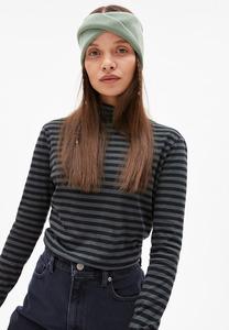 MARTAA - Damen Stirnband aus Bio-Baumwolle - ARMEDANGELS