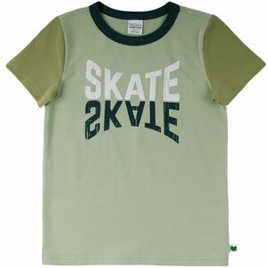 """""""Green Cotton"""" T-Shirt Skate - Fred's World by Green Cotton"""