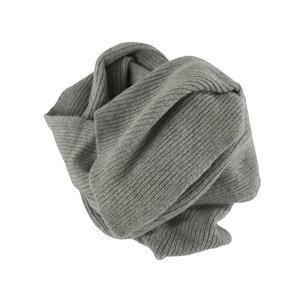 Recycelter Kaschmirwolle Schal – Federico  - Rifò - Circular Fashion