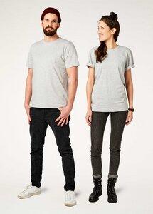 T-Shirt PORTO unisex - KAYA&KATO