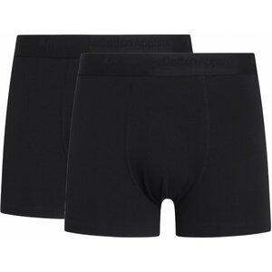 Underwear MAPLE 2Pack  - KnowledgeCotton Apparel