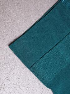 Kunert Blue Strumpfhose aus recyceltem Polyamid  - LANIUS
