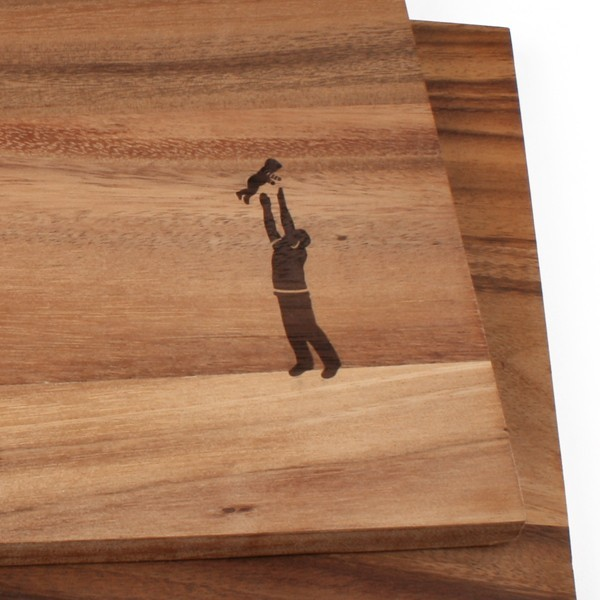pension f r produkte schneidebrett avocadostore. Black Bedroom Furniture Sets. Home Design Ideas