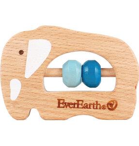 Greifring Elefant  - EverEarth