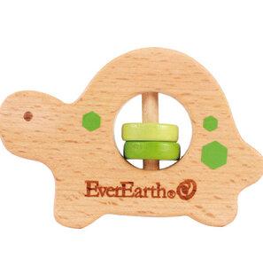 Greifring Schildkröte  - EverEarth