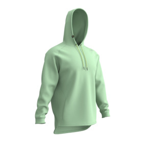 Hvide Sande - Hoodie - Chilly Surfstyle