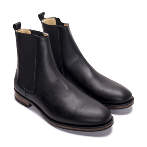 NAE Basti - Stiefel Vegane Herren - Nae Vegan Shoes