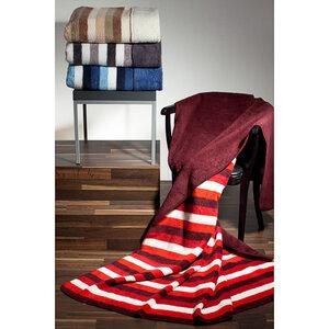 Decke Margot 150*200 cm Bio-Baumwolle - Richter Textilien