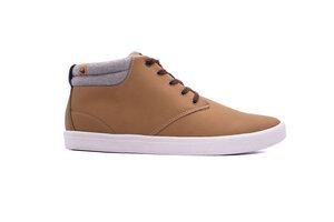 Vegane Sneaker für Herren - Niseko II  - SAOLA