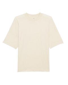 """Unisex Stehkragen-T-Shirt aus Bio-Baumwolle """"Billy"""" - University of Soul"""