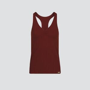 Fairtrade Yoga Ringershirt - comazo|earth