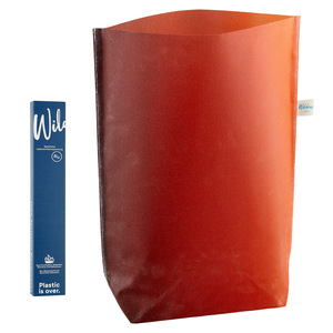 Wildwax Beutel groß - Wildwax