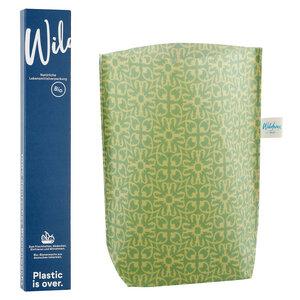 Wildwax Beutel klein - Wildwax