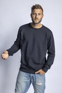Organic Blank Sweatshirt - dirts