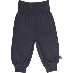ALFA Pants INK (GOTS-zertifiziert) - Green Cotton