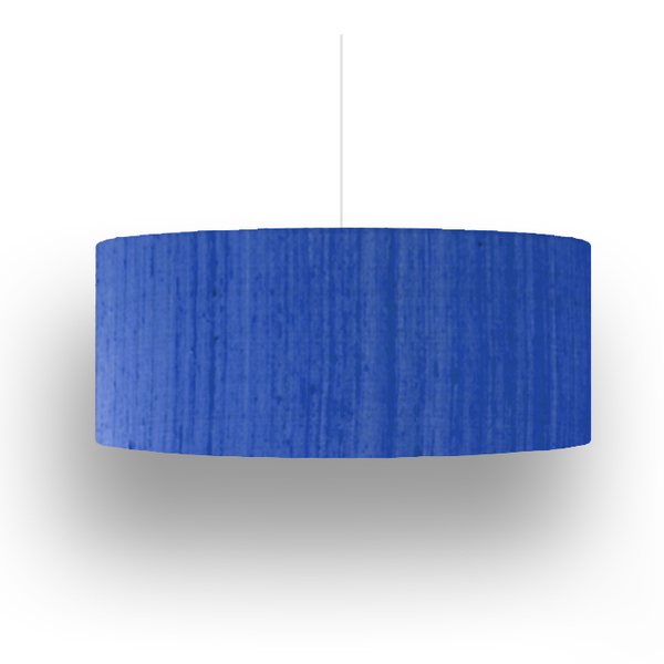 lucere pendelleuchte orbis blau avocadostore. Black Bedroom Furniture Sets. Home Design Ideas