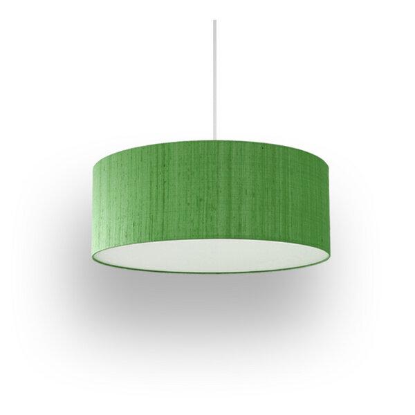 lucere pendelleuchte orbis gr n avocadostore. Black Bedroom Furniture Sets. Home Design Ideas